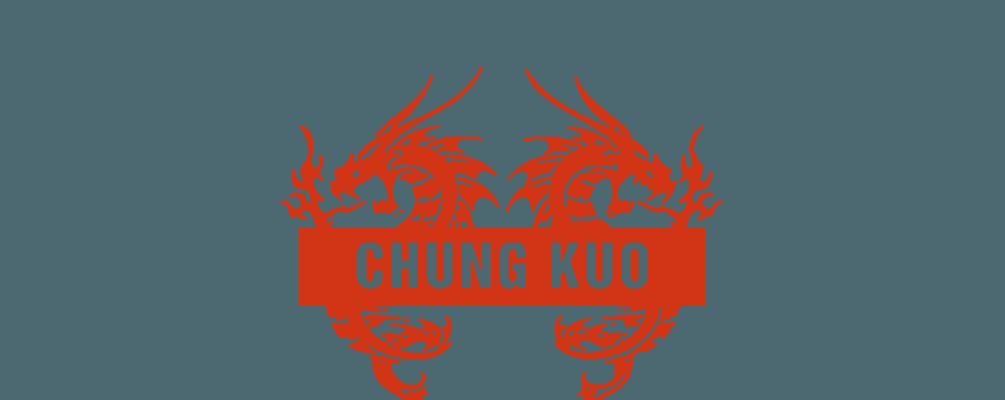 Chung Kuo Books